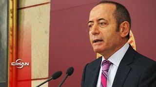 Hamzaçebi: Asıl darbe Resmi Gazete matbaası ele geçirilerek yapıldı
