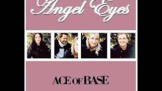 Watch Ace Of Base Angel Eyes video