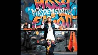 Missy Elliot, Nas, Eve, QTip vs Ginuwine Hot Boyz (xtrasmart difference rmx)