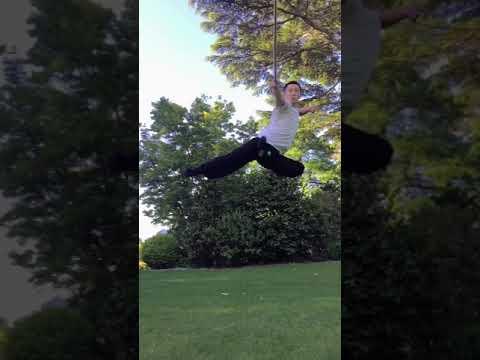 Kung Fu Wushu Bo Staff Training