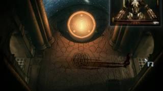 The Immortals of Terra: A Perry Rhodan Adventure (part 22 walkthrough) - Unofficial Triagon Glider