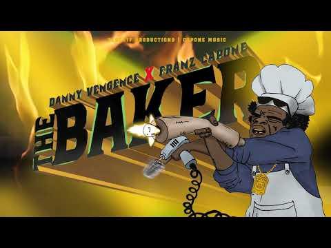 Download THE BAKER - Danny Vengence x Franz Capone Mp4 baru