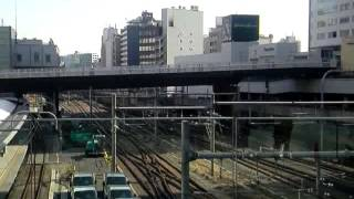 tube 2016.03.26 - https://twitter.com/noboru_kisaragi/status/713735...