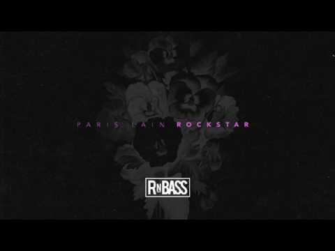 Paris Lain - Rockstar (prod. kojo a.) RnBass
