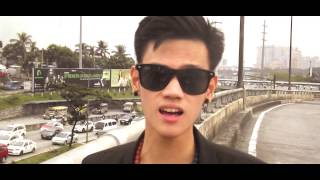 Repeat youtube video KAMUSTA KA NA by:Hustle One (Official Music Video)