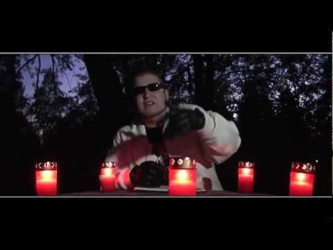 RAKO - ES BRENNT DIE LUFT [Official Musicvideo 2011] by NeilProduction