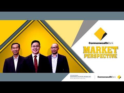 Market Perspective November 2017