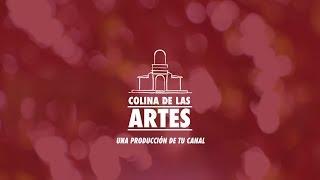 Colina de las Artes