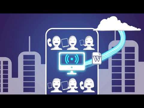 Voyager VDSL   Faster Broadband for kiwi businesses
