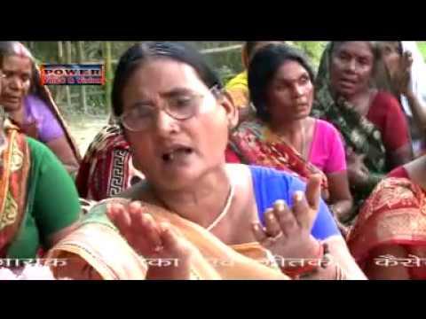SHIV GURU KE CHARANAMA ME [ SHIV GURU BHAJAN ] SHIV CHARCHA