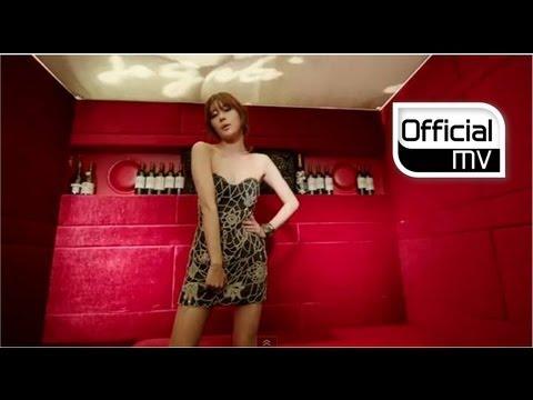 [MV] Rania(라니아) _ Just Go