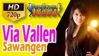 Via Vallen - Sawangen