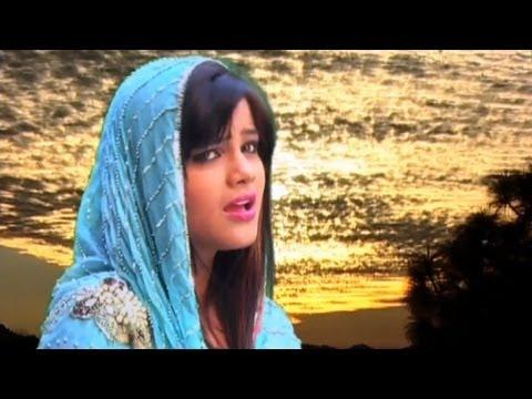 Nazar Ho Nazar Nazar Full Video Song - Mannat Ka Dhaaga | S. Raja, Shikha Sharma