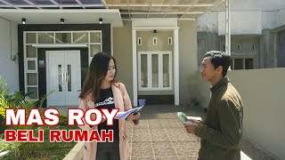 Gede Roso - Abah Lala unofficial video Mas Roy