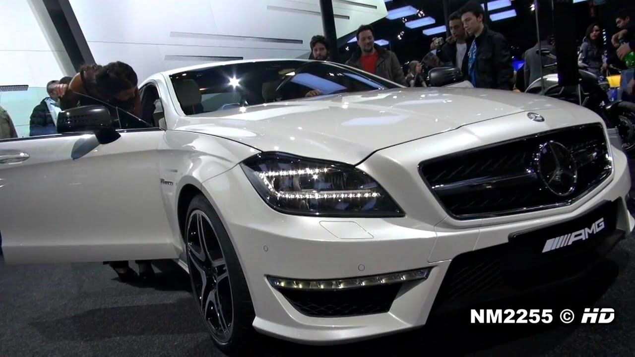 htm amg benz mansory wallpaper cls interior mercedes klm