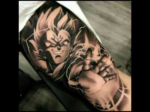 Gamabunta Tattoo Tattoo dragon b...