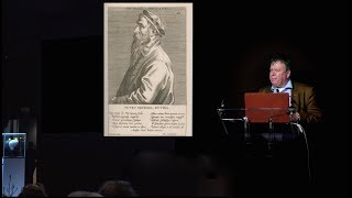 BRAFA Art Talk 2019 on Pieter Bruegel by Prof. Dr. Manfred Sellink