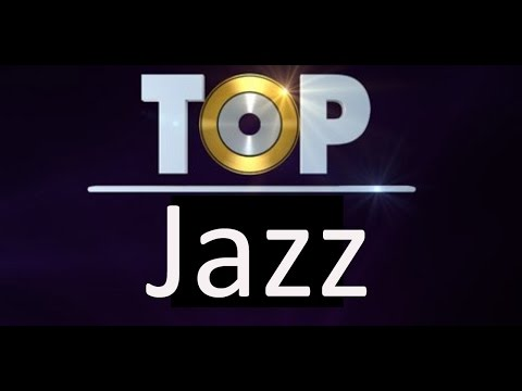 Jazz Video Guy's Top 50 Jazz Recordings on HD Tracks