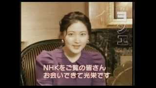 "Dae Jang-geum O.S.T. :  Main Title ""ONARA""  (The original girls )"
