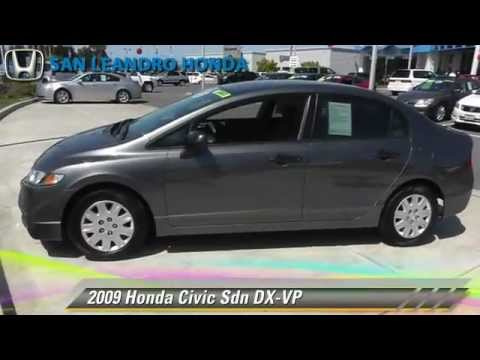 Cheap Used Cars for Sale Bay Area Oakland Hayward Alameda San Leandro Ca
