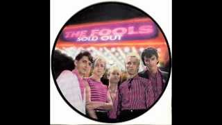 The Fools - Night Out