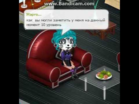Проститутки Николаева - Индивидуалки.