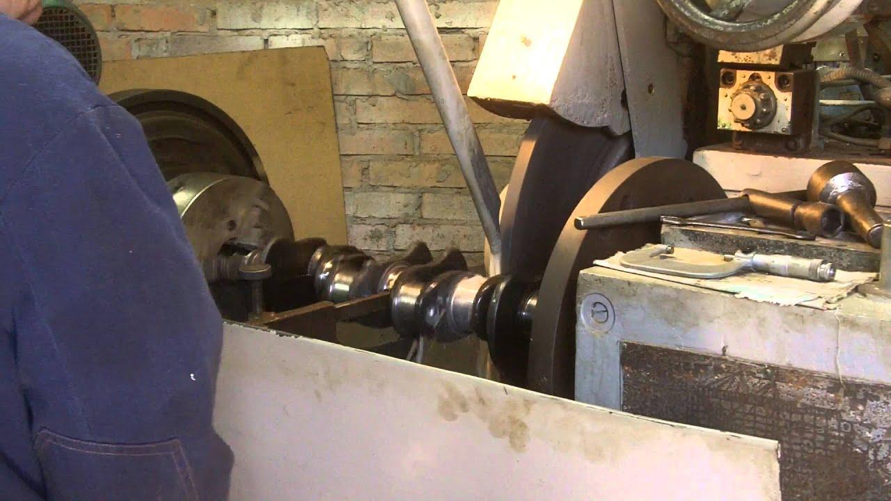 Токарный станок по металлу бу на авито. Токарные станки по металлу вам купить токарный.