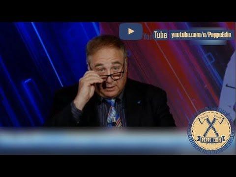 "Umberto Chiariello editoriale Napoli-Milan 2-1: ""Viva Zapata"""