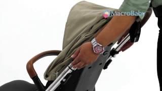 Macrobaby | Mamas & Papas Urbo2 Stroller | Baby Store | Orlando, Fl