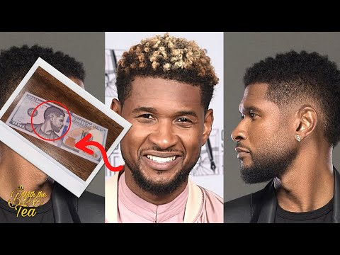Usher-gets-BLASTED-by-stripper-for-throwing-fake-money-with-his-face-on-it‼️Make-it-make-sense⁉️