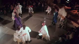 Скачать La Traviata ACT 1 Spazio Teatro 89 17 Feb 2018