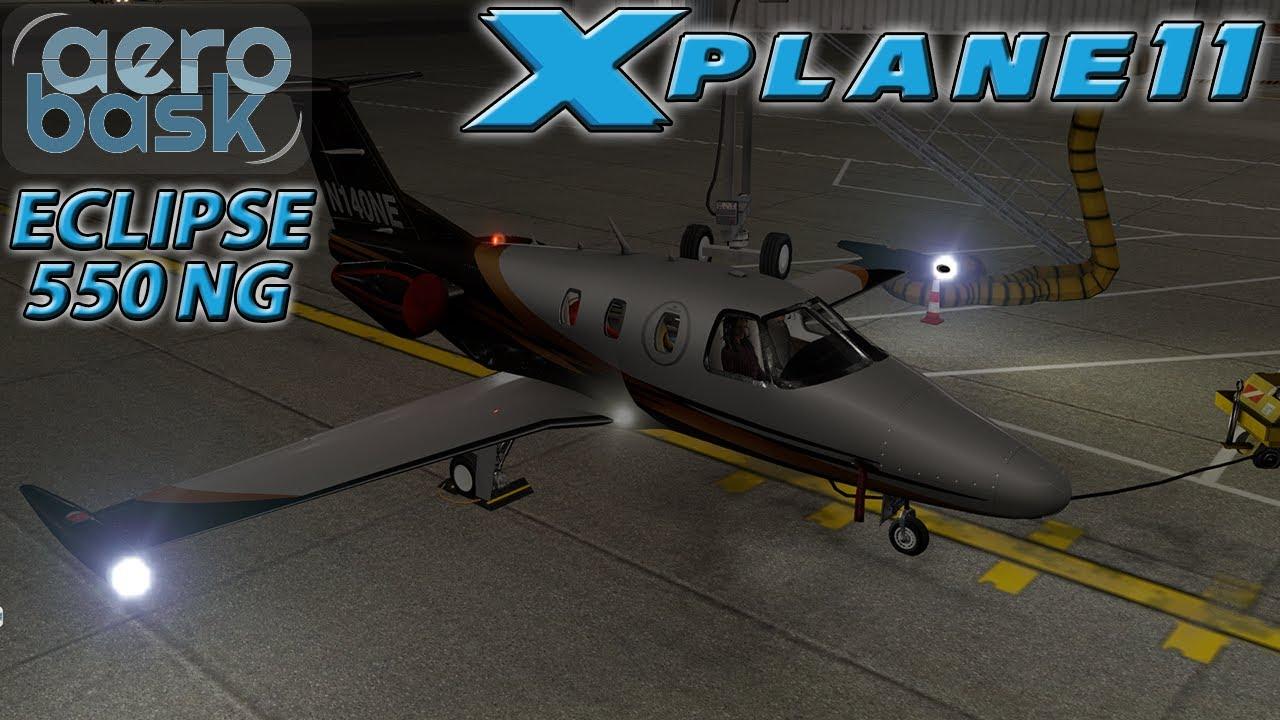 Microsoft Flight Simulator X Beginners Guide For pilots Real