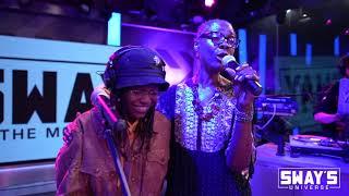 "Rae Khalil Debuts Track ""Firefly,"" Talks Importance of Artist Development + Putting in Work"