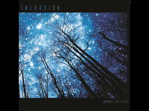 intrusion [Stephen Hitchell]: Amongst the Stars [Variant's Etherscape] [@ 432 Hz]