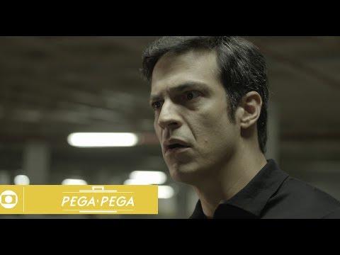Pega Pega: capítulo 139 da novela, quinta, 16 de novembro, na Globo