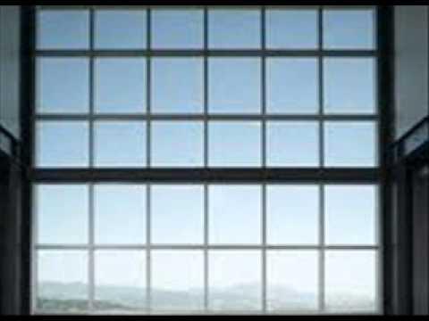 ΤΖΑΜΙΑ ΚΡΥΣΤΑΛΛΑ ΜΕΛΙΣΣΙΑ 21O.6I4872O GLASS MELISSIA SECURIT TZAMIA MELISSIA ΚΑΘΡΕΠΤΕΣ ΜΕΛΙΣΣΙΑ