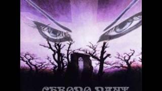 Electric Wizard - Chrono.naut (phase 2)