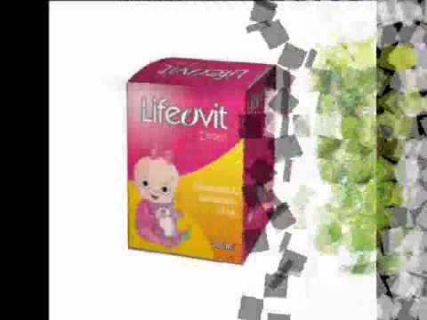 Lifekyor pharma