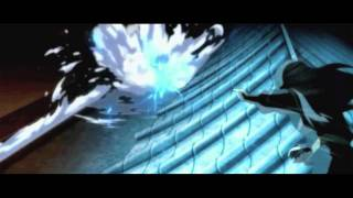 Azula VS Zuko: Final Agni Kai - Full Battle [HD]
