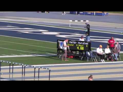 2016-running-factory-windsor-open-men-110m-hurdles