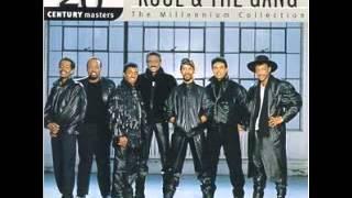 Hollywood Swinging - Kool & the Gang