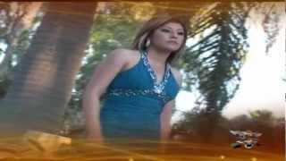 La Sombra de Aguilares Junto a mi.HD