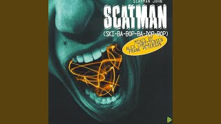 Scatman (New Radio Edit)