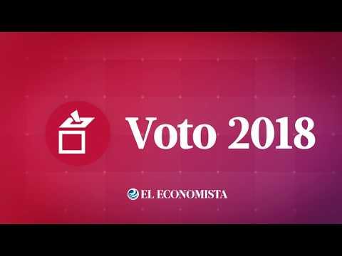 Programa Especial: Debate Presidencial