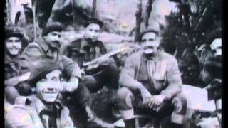 Cyprus-Britains grim Legacy - The Full Documentary