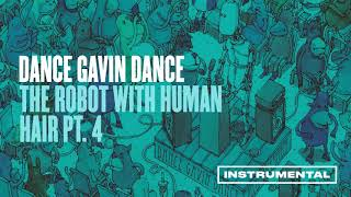 Dance Gavin Dance - Carve (Instrumental)