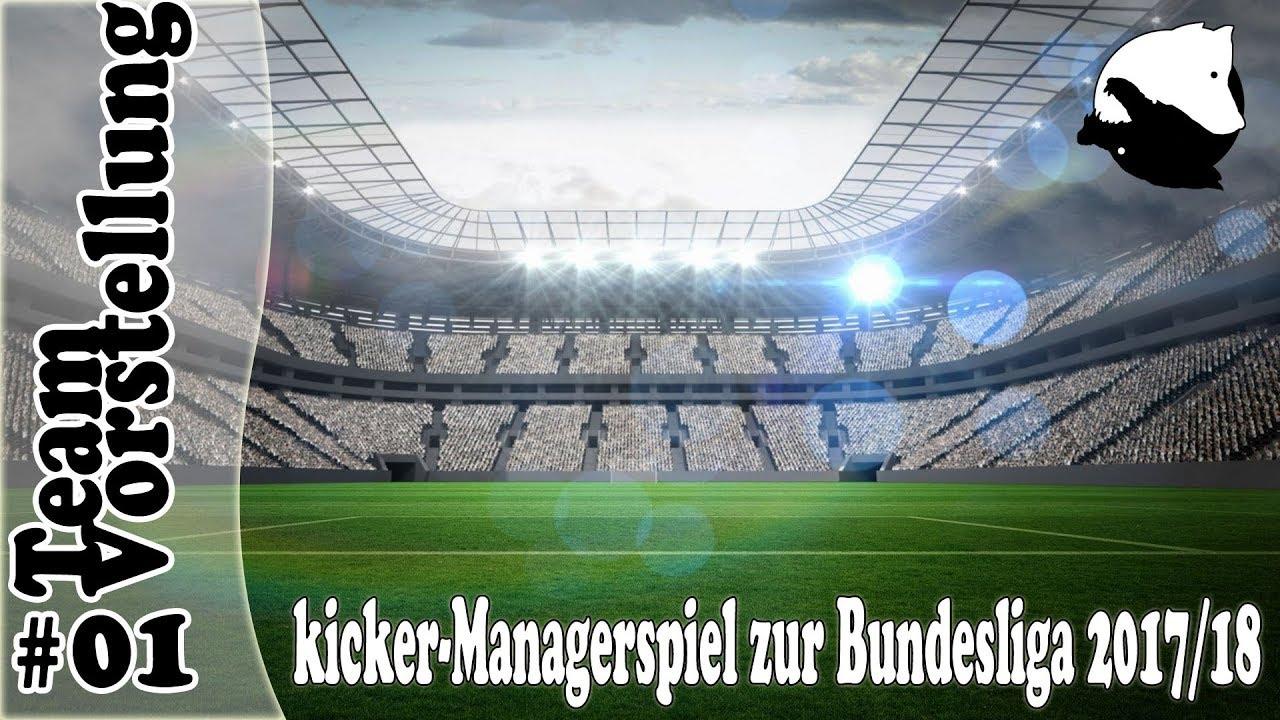 managerspiel