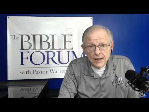 Jan 17, 2016  Our Deliberate Destruction of Christian Values