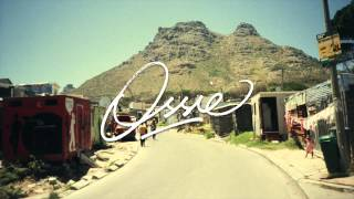 Ossie Cape - Town Is Calling