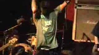 Watch Hed PE Not Ded Yet video